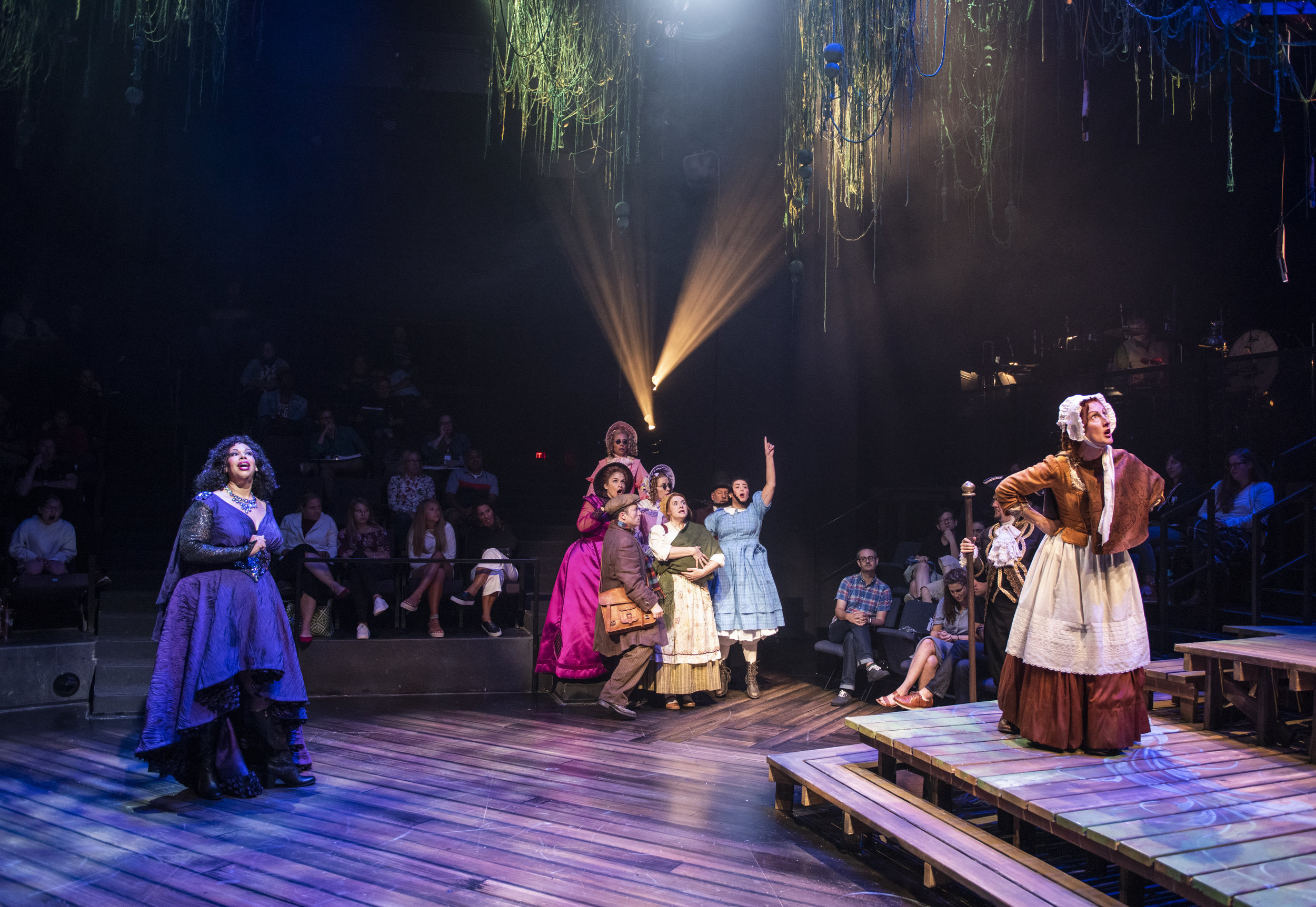 Into the Woods 32.jpg