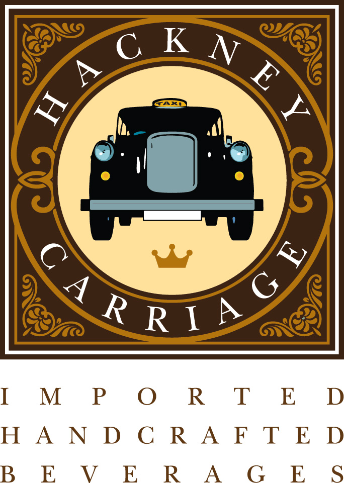 Hackney Logo - Color.jpg