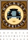 Hackney Logo - Color copy.jpg