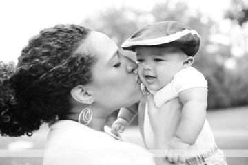 Kings and mommy.jpg