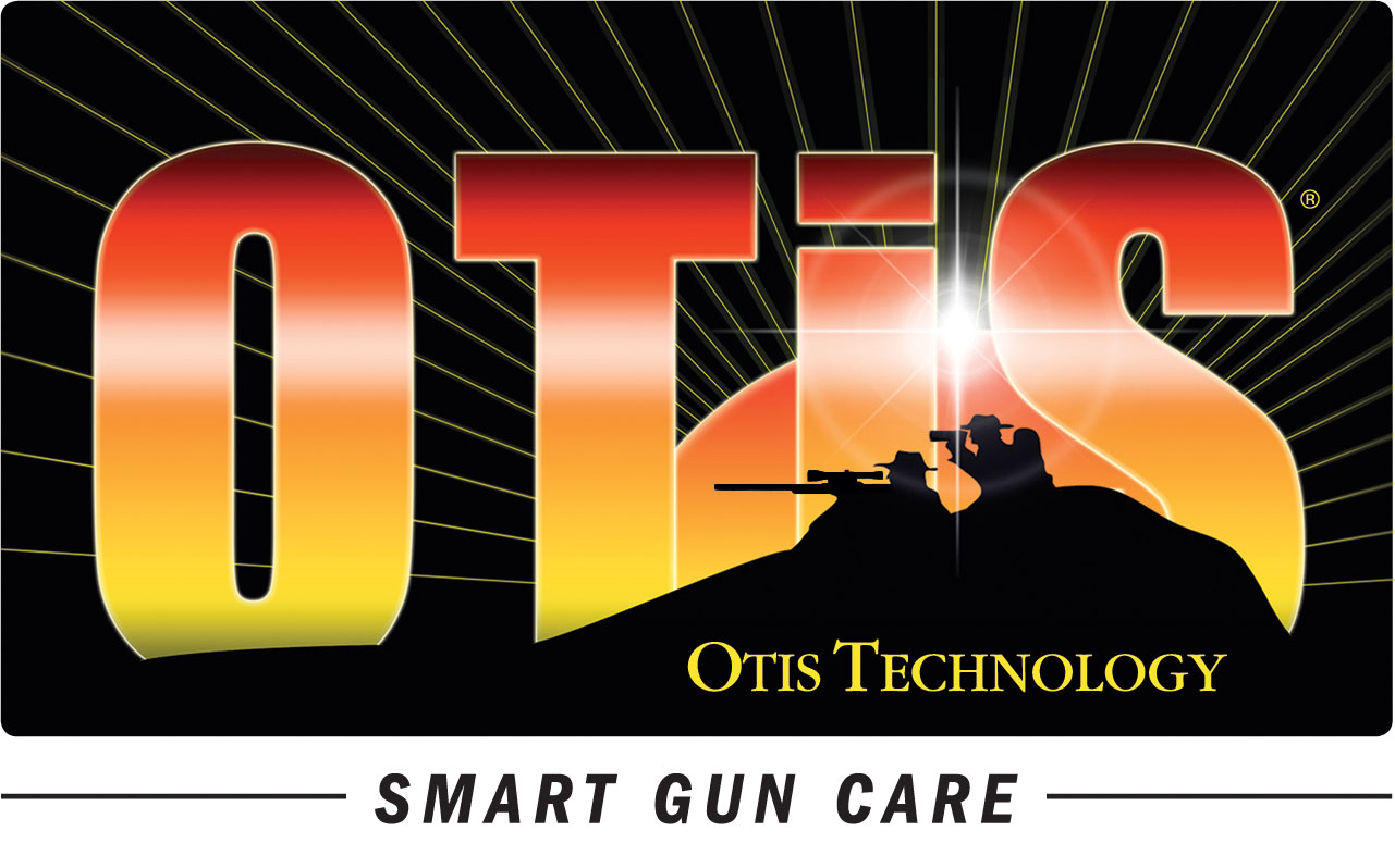 Otis Technology manufactures the most advanced gun cleaning systems and accessories in the world.     Mission  To continually assess our customers' needs and adapt our organization to meet these requirements. In this endeavor we are committed to working with the highest standards of ethics in a team-like manner, bringing credit to ourselves, and our community.  What makes Otis an incredible company:  All of our products and components are manufactured and assembled in a state-of-the-art manufacturing facility in Lyons Falls and Phoenix, New York.  All products are MADE IN THE USA!  We provide a customer satisfaction guarantee on all purchases. If the customer is not completely satisfied within 30 days of purchase we will refund the sale.  All non-consumable parts come with a limited lifetime warranty.  Otis strives to introduce the newest and most advanced technologies to the gun cleaning market.  Many of our military parts have a NSN (National Stock Number) so that the military can easily order.  We have a GSA contract that all federal agencies can purchase from.    AS 9100 / ISO 9001 Registered Quality Management System