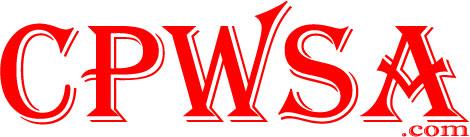 CPWSA.com Logo.jpg