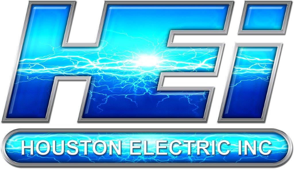 HEI_Logo_Effects (002) (002).jpg