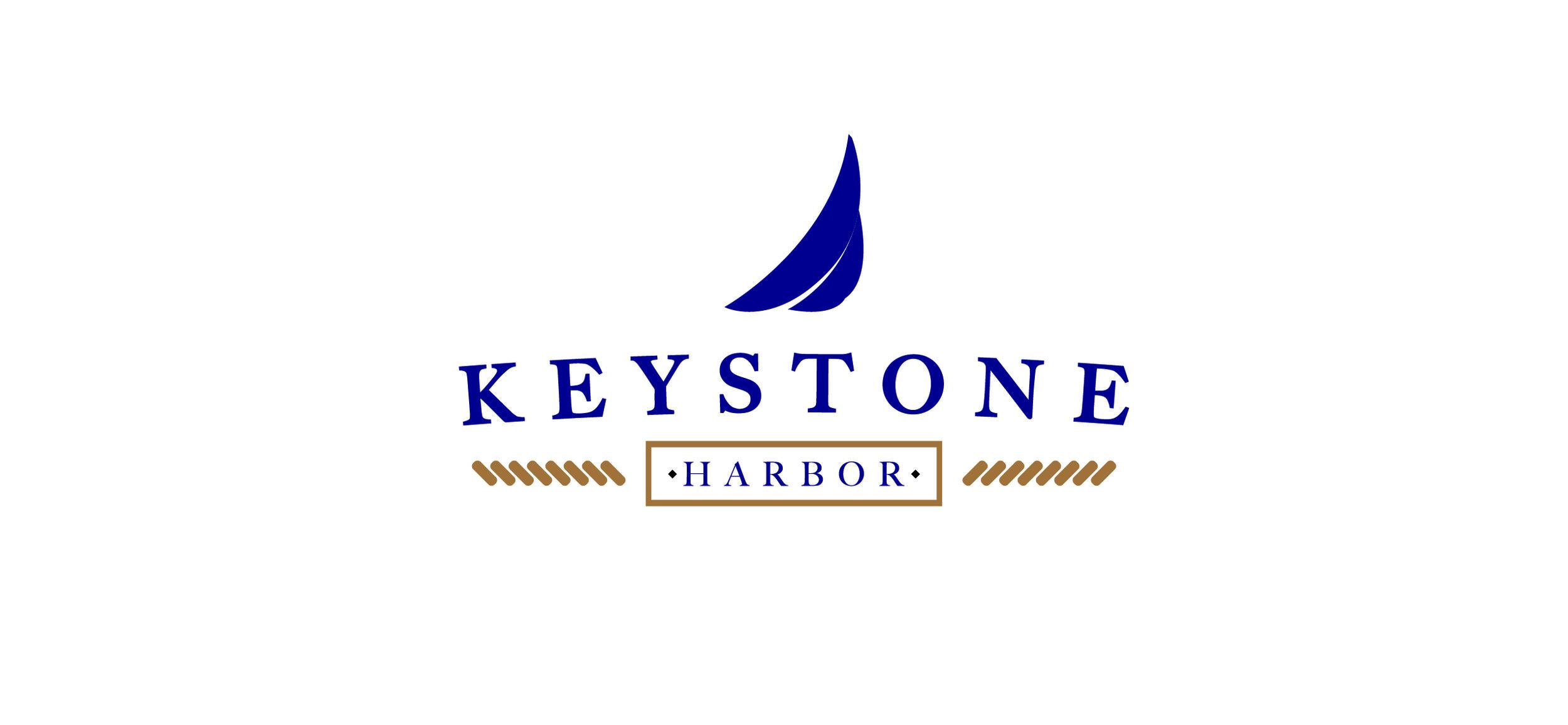 Logo Concepts - Version 2 - Keystone Harbor-01 (002).jpg
