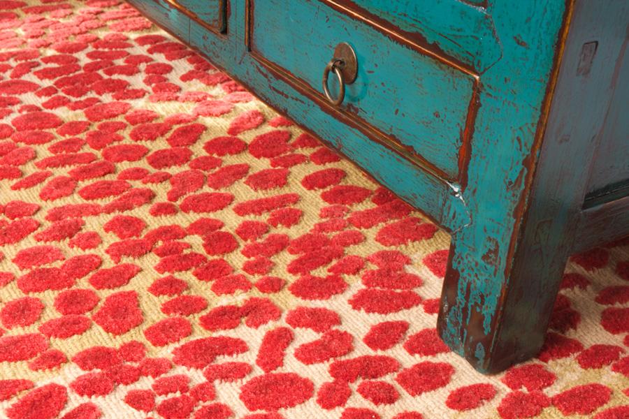 pink rug!.jpg
