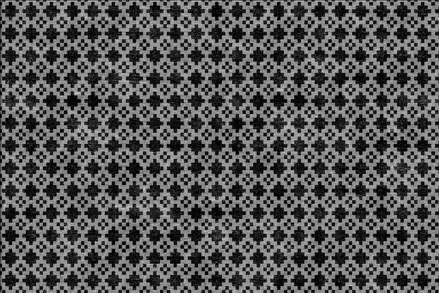 ecofiber_tb cross blk.jpg