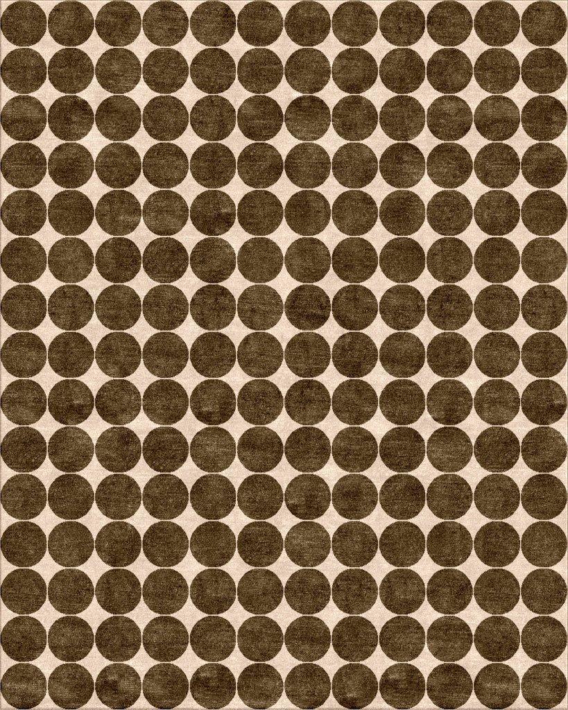 EFCircles brown wool .jpg