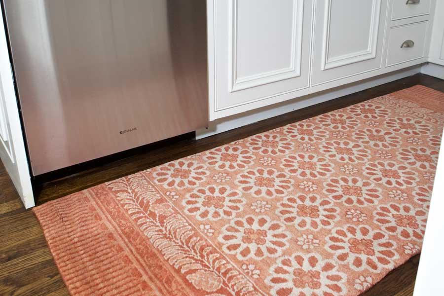 pattern-rug-in-situ-3.jpg