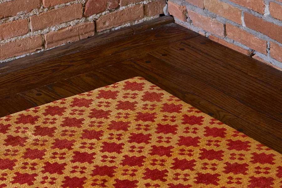 pattern-rug-in-situ-2.jpg