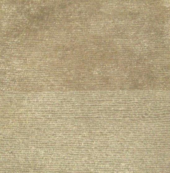 Sample 7 Linen - Linen , 100 Knots , 30x30 ( Extra Piece ).jpg