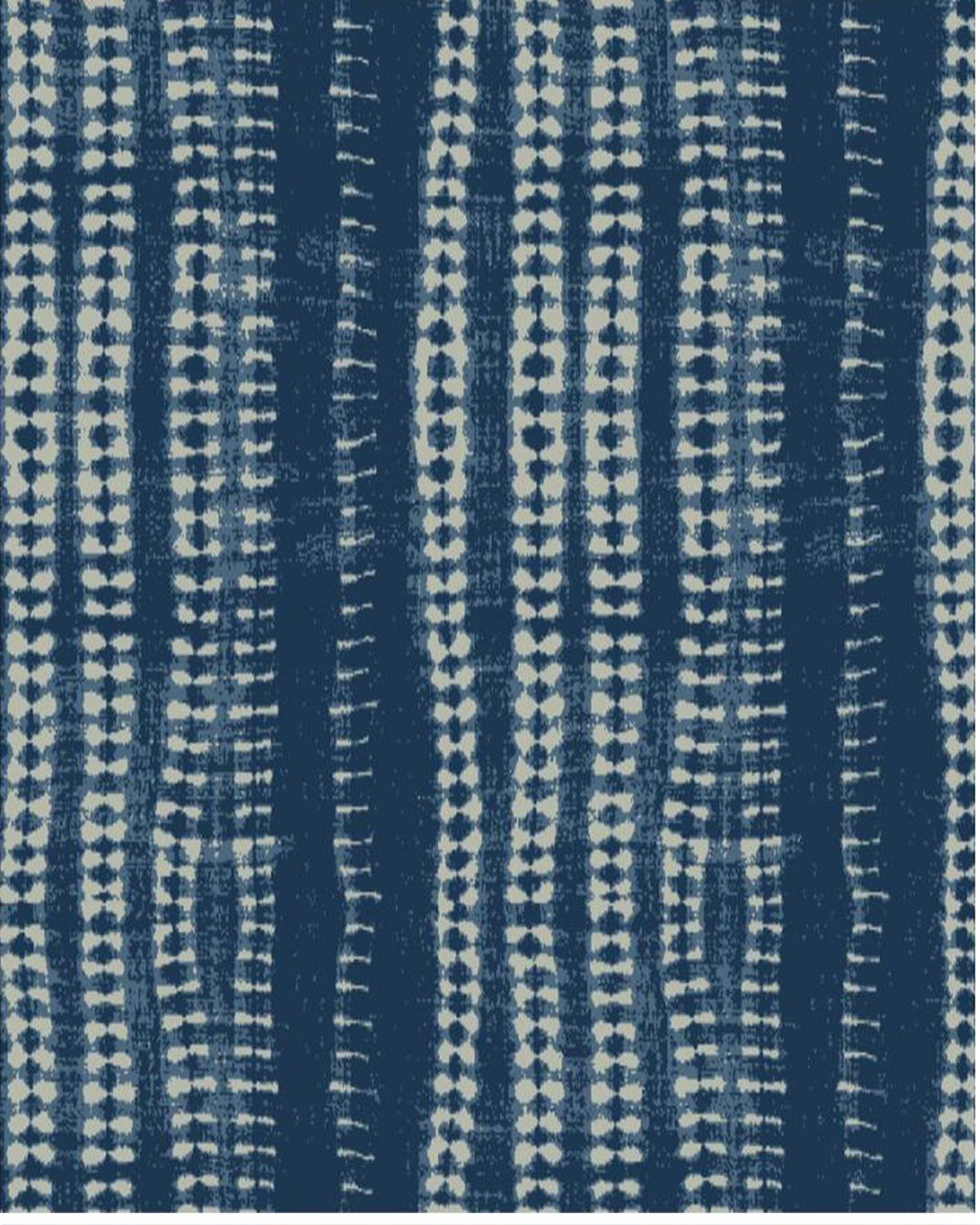 EF 6-17-18 RUG 3 , 8X10 , 100 Knots (Design Plate) (3).jpg