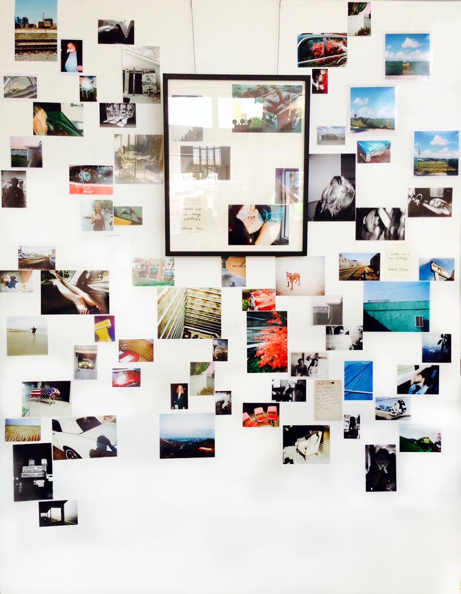 show_Collage.jpeg