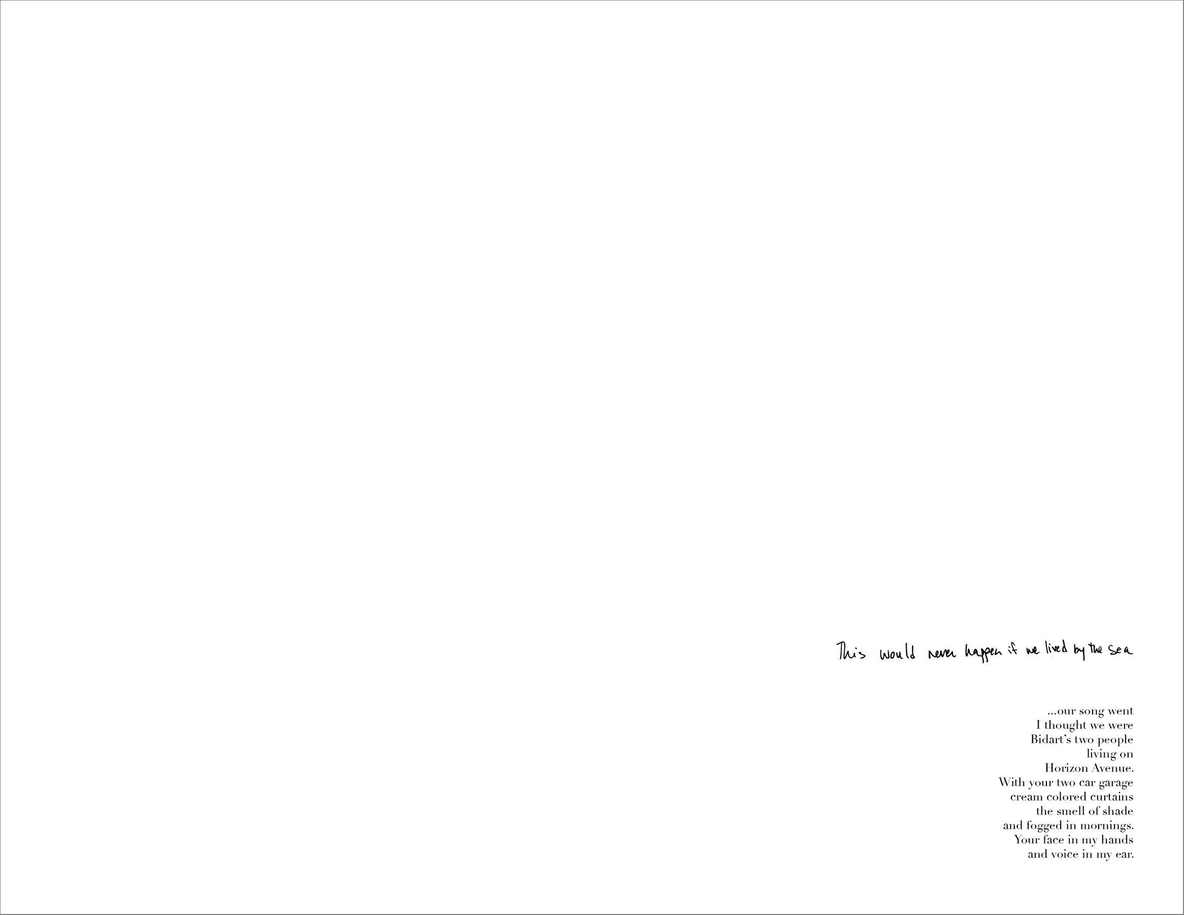 Horizon_Print_lores_8.2.16-2.jpg