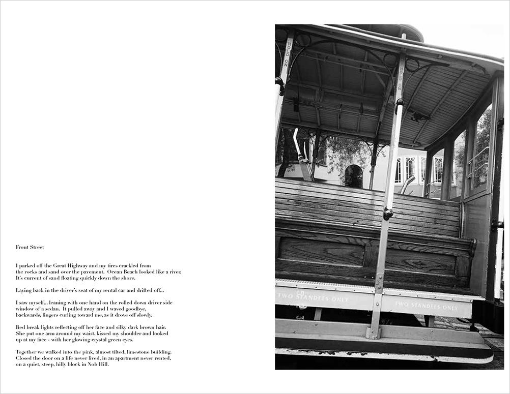 Horizon_Print_Final_LoRes-34.jpg