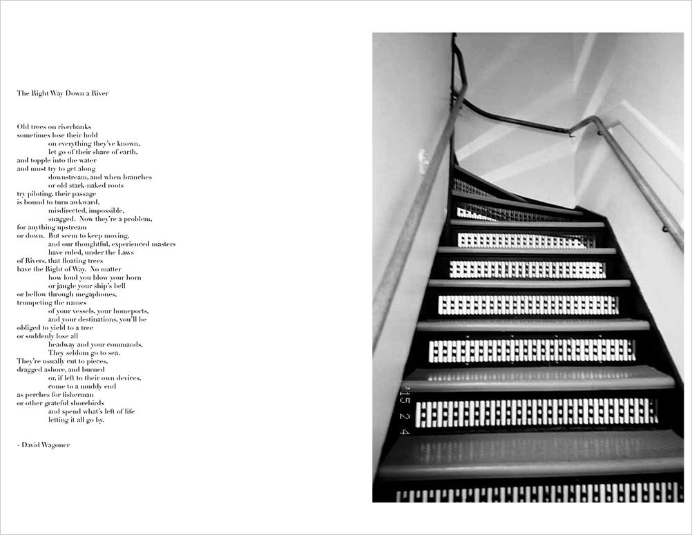 Horizon_Print_Final_LoRes-23.jpg