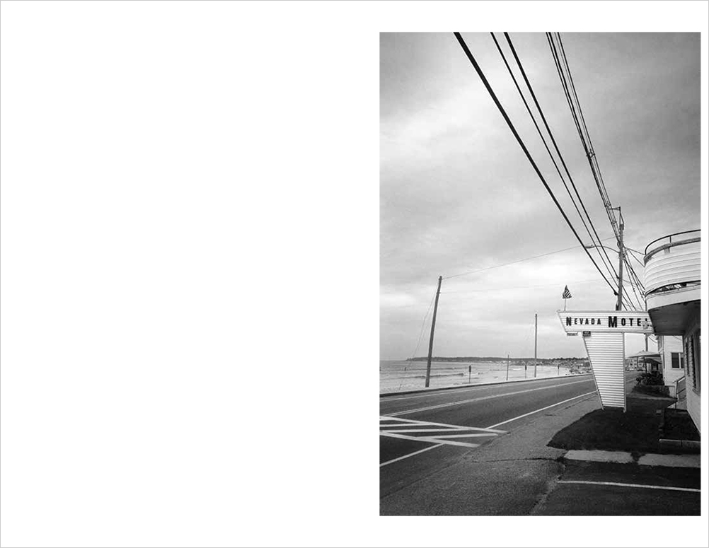 Horizon_Print_Final_LoRes-15.jpg