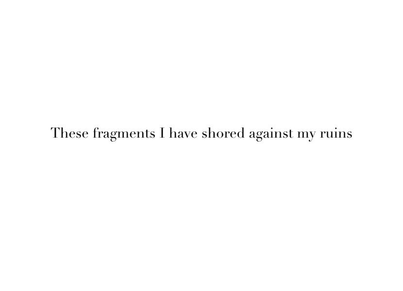 fragments_website.jpg