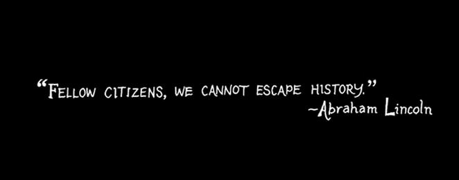 EscapeHistBanner.jpg