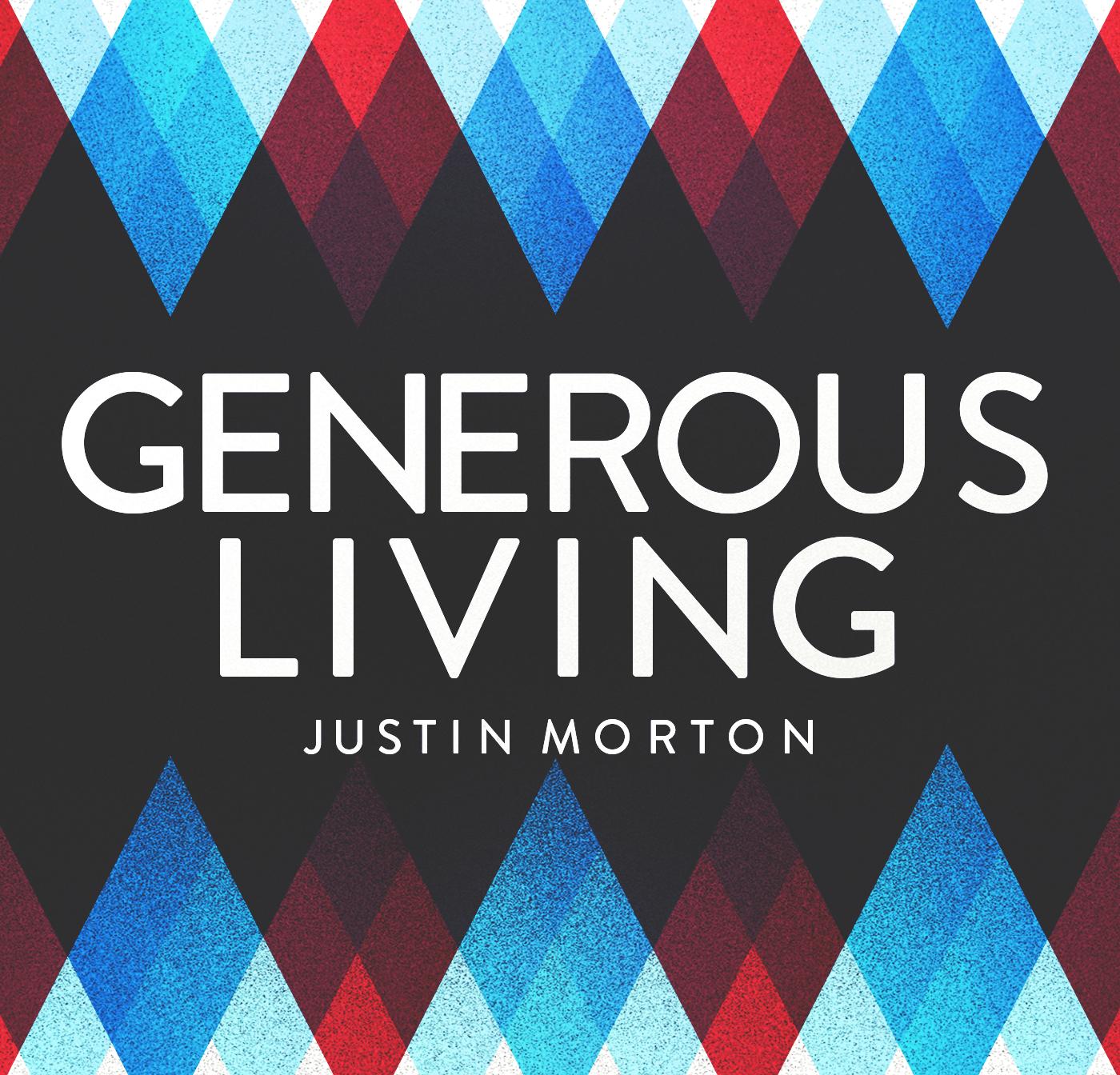 generous living.png