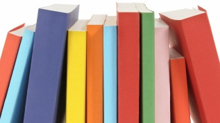 Colorful-Books.jpg