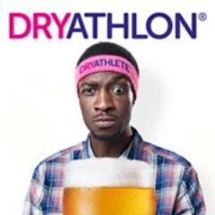 dryathlon.jpeg