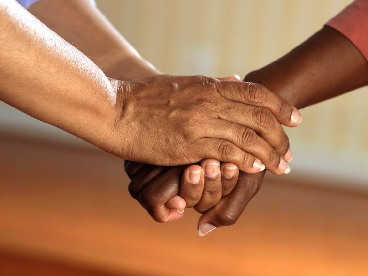 clasped-hands-comfort-hands-people-45842-760x570.jpeg