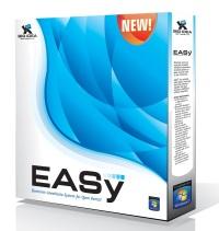 EASy_Box3D_web1.jpg