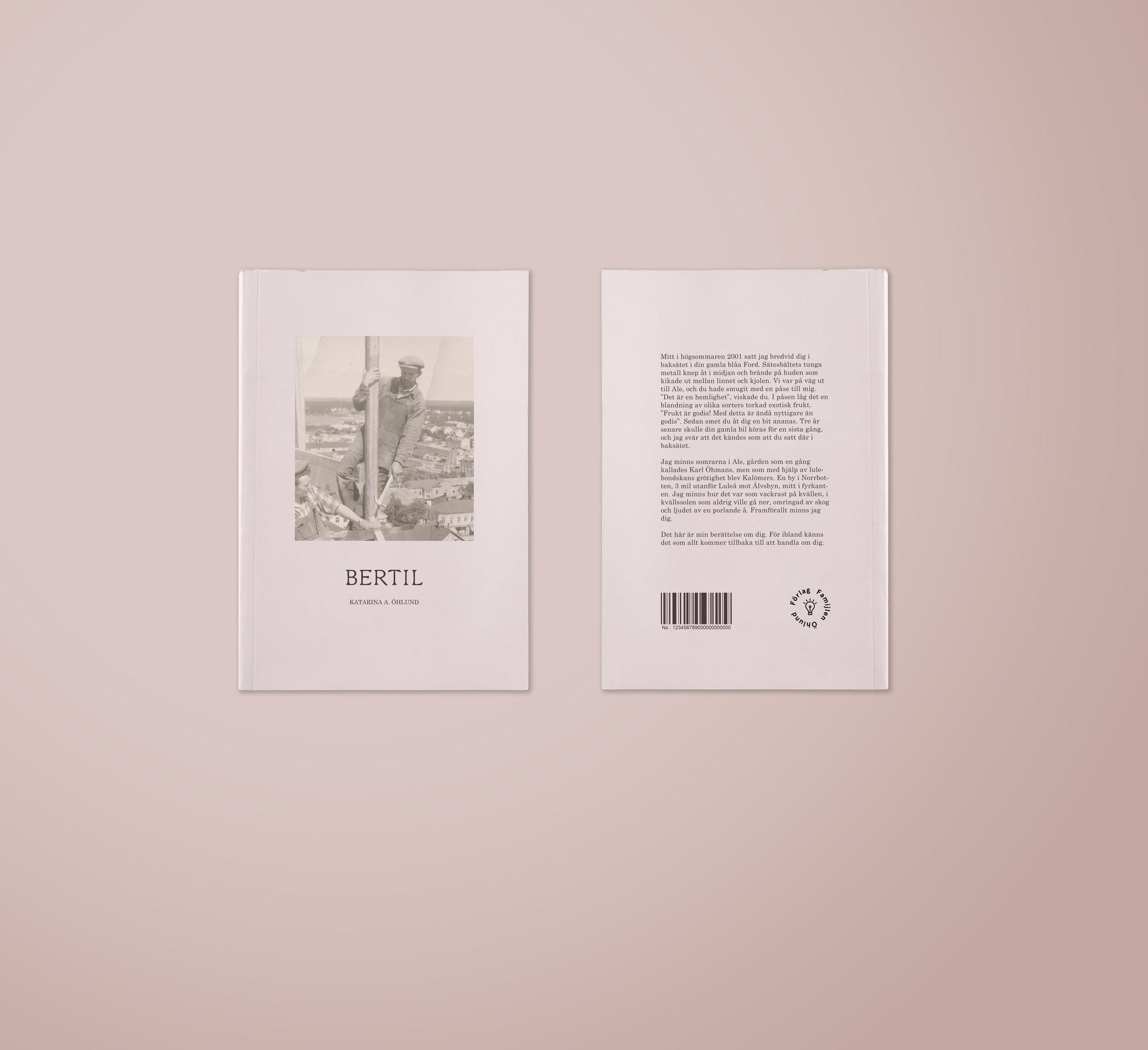 Classic-Book-Presentation-Mockup_3.jpg