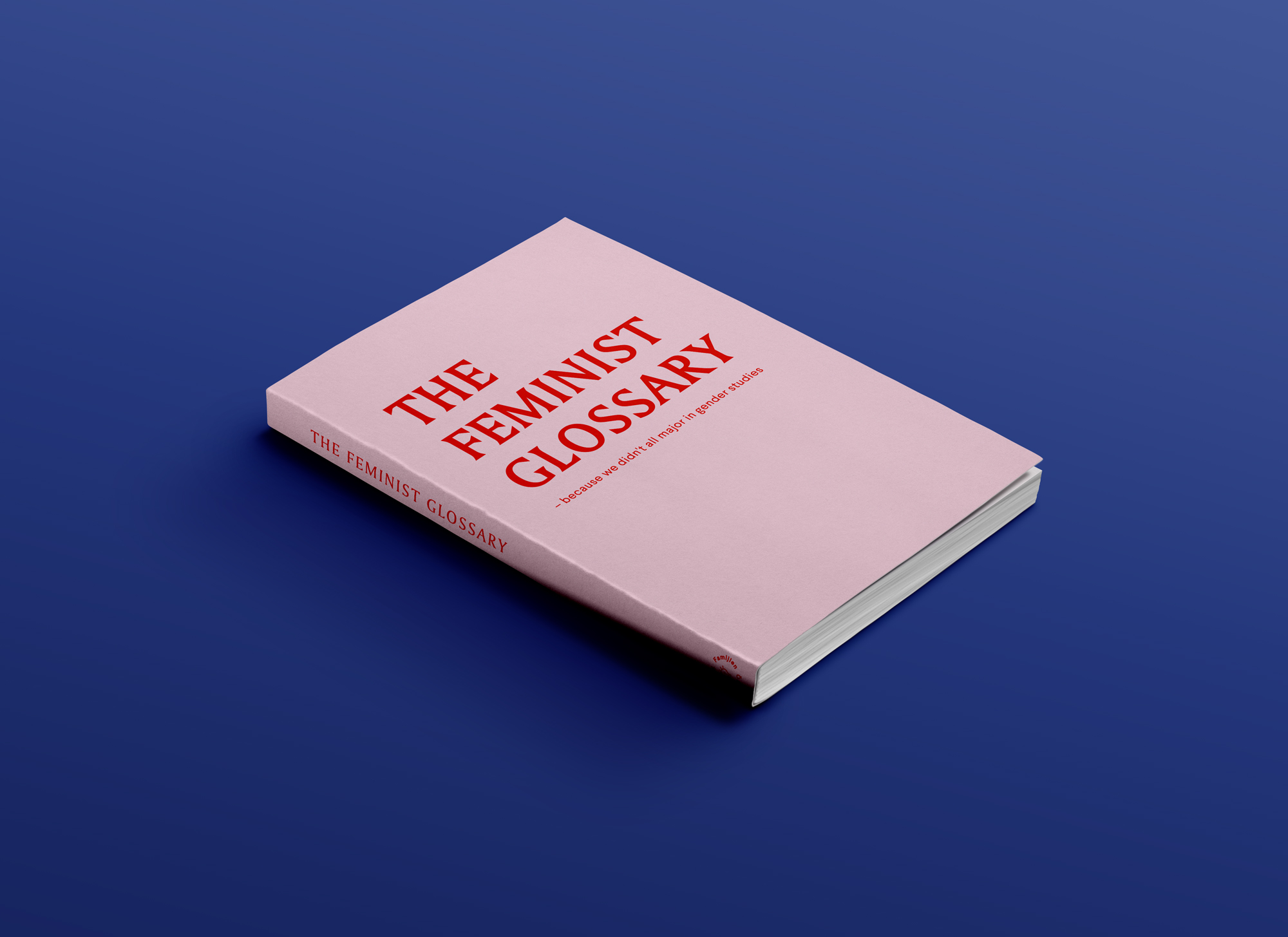 Cover-book-isometric-view-presentation-mockup.jpg