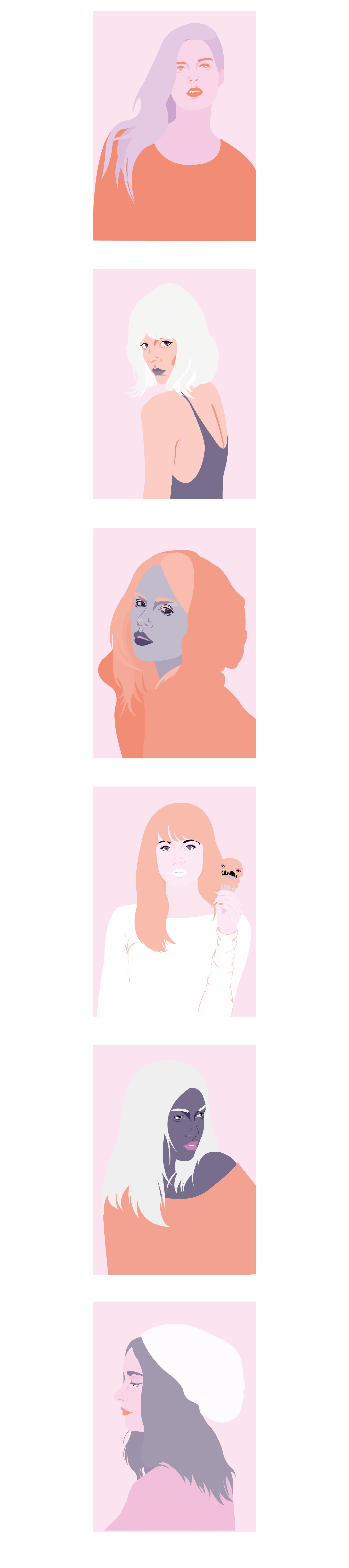 portrait-02.png