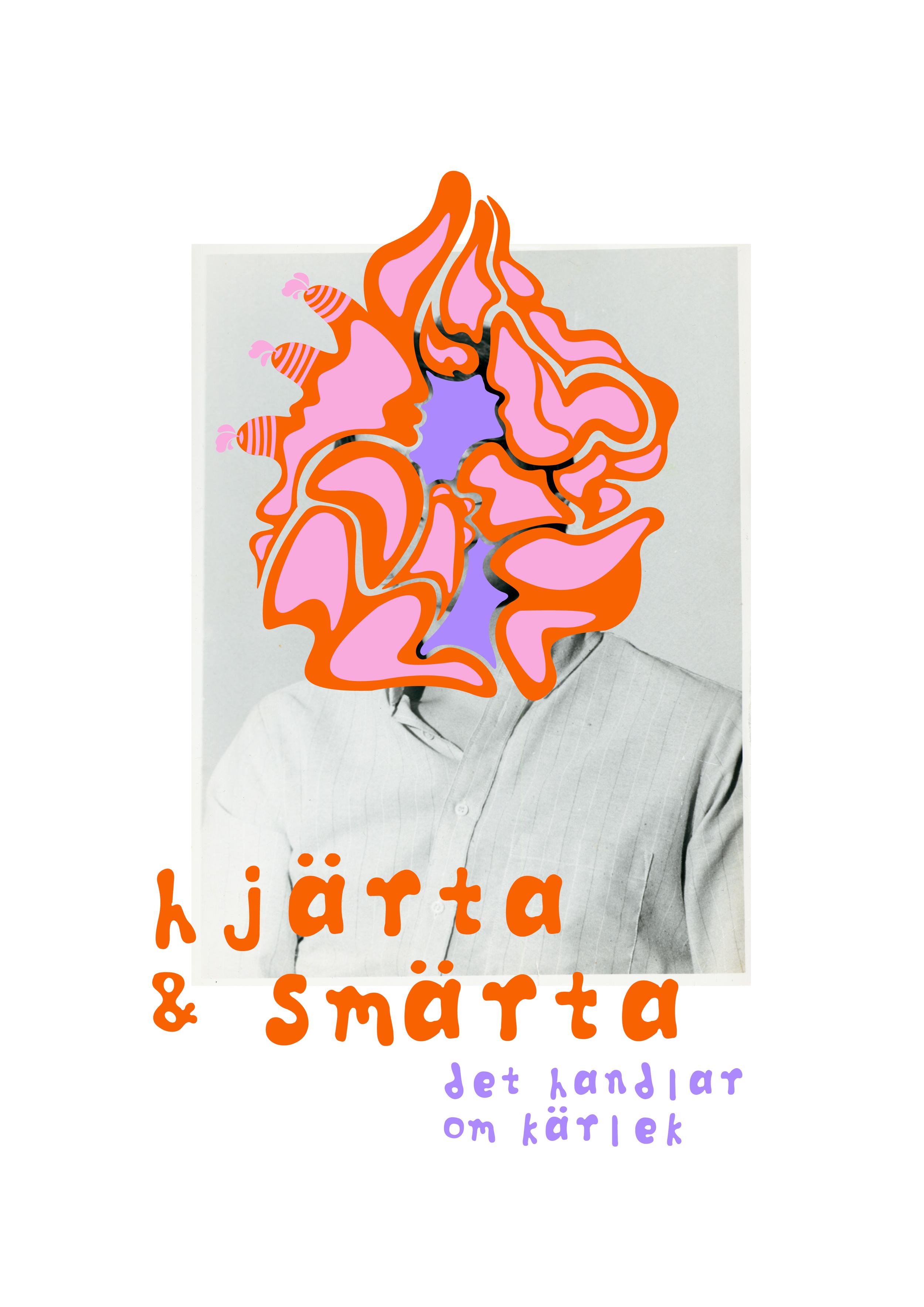 HJARTASMARTA-01.png