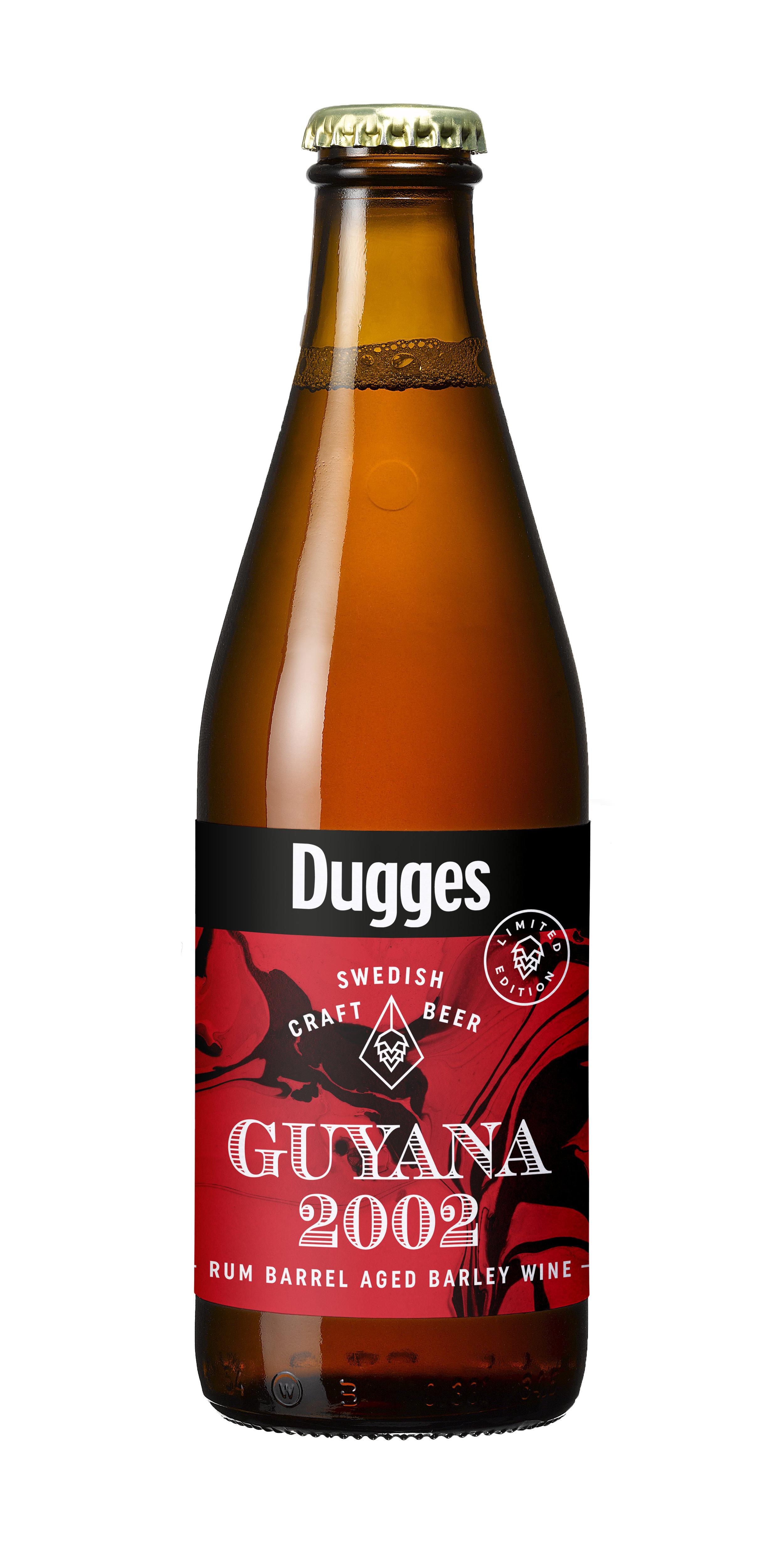 bottle_web1_Guyana2002.jpg