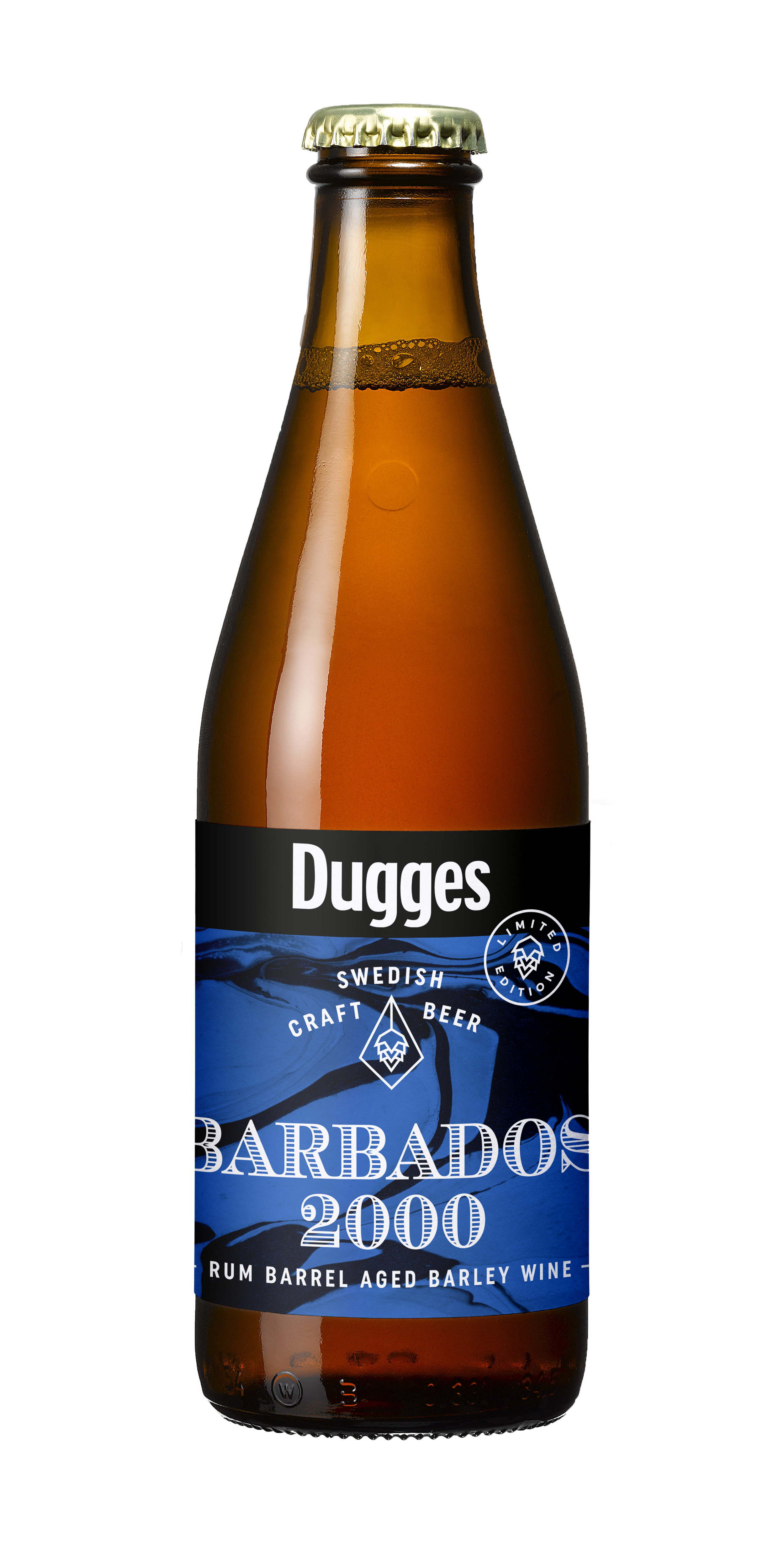 bottle_web1_Barbados2000.jpg