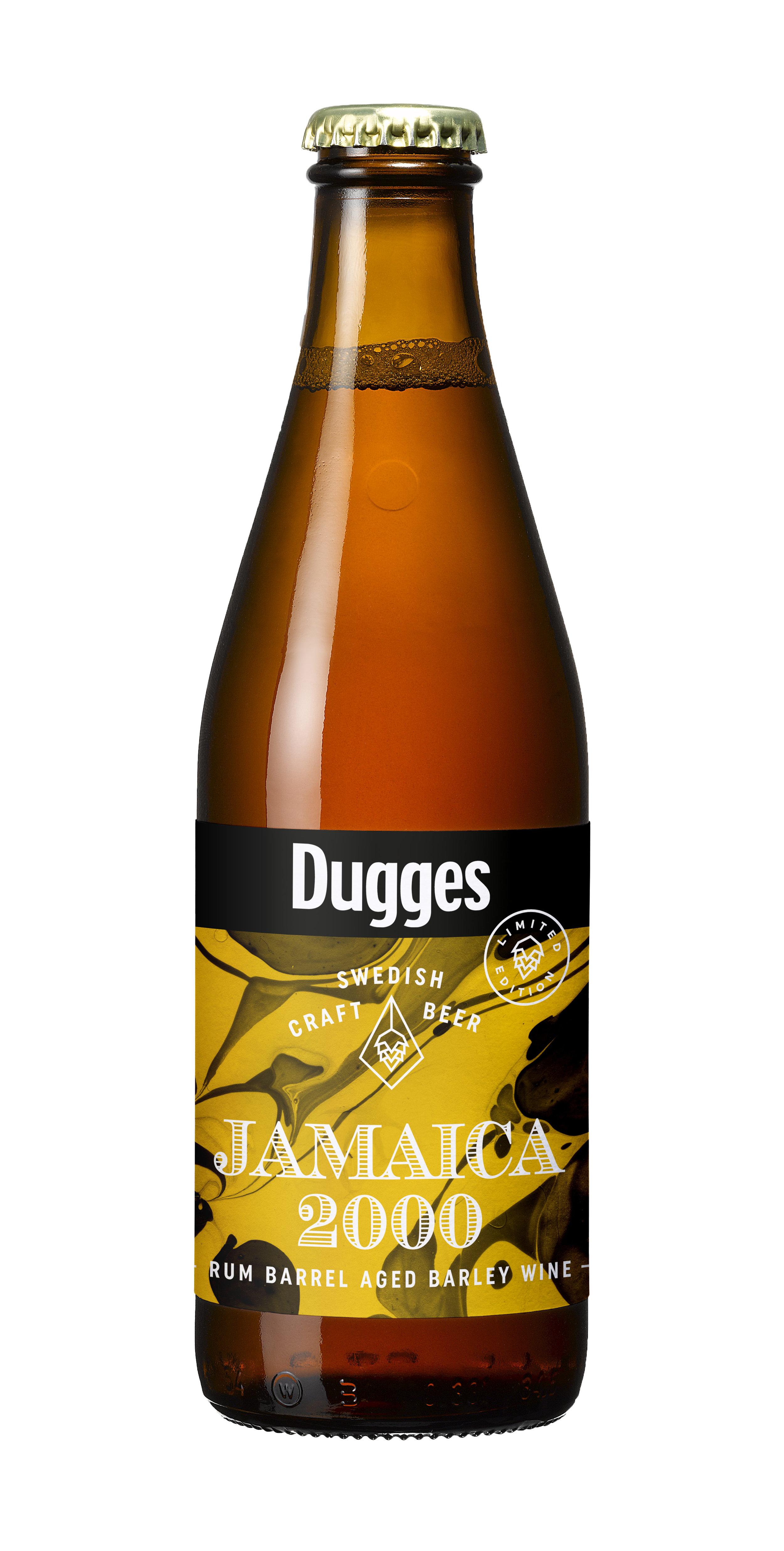 bottle_web1_Jamaica2000.jpg