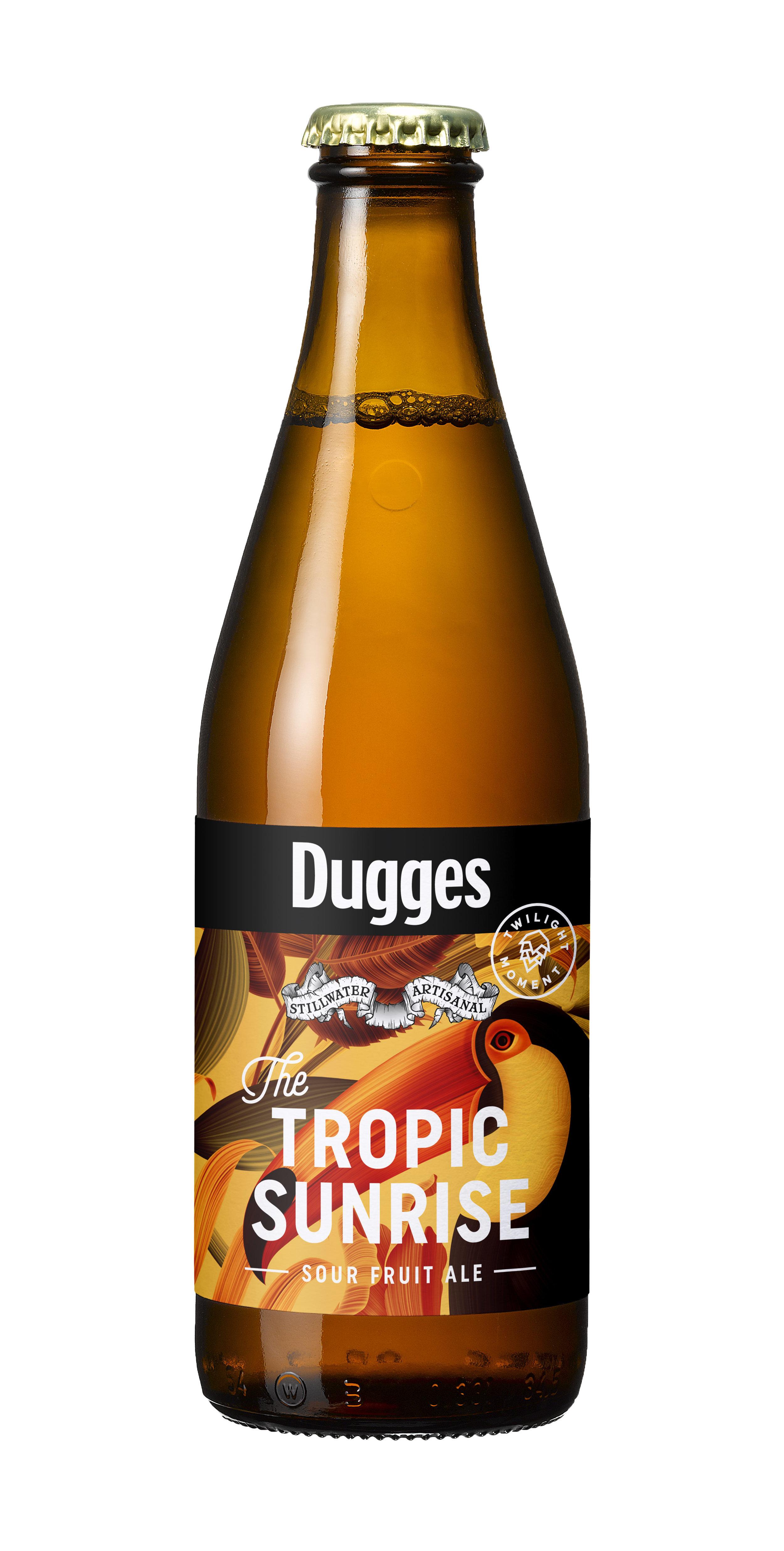 bottle_web1_TropicSunrise.jpg