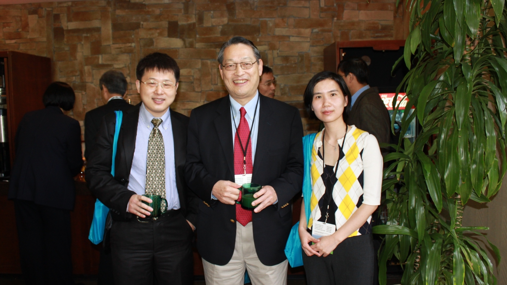 """Dr. Lincoln Chen (center), President of the CMB with Dr. Zhuo (Adam) Chen (left), Chair of the CHPAMS (2009-2014), and Dr. Xidong Deng (right) at the 2011 Atlanta Westlake Forum III: Health Reforms in the U.S. and China       Normal   0           false   false   false     EN-US   ZH-CN   X-NONE                                                                                                                                                                                                                                                                                                                                                                              /* Style Definitions */  table.MsoNormalTable {mso-style-name:""""Table Normal""""; mso-tstyle-rowband-size:0; mso-tstyle-colband-size:0; mso-style-noshow:yes; mso-style-priority:99; mso-style-parent:""""""""; mso-padding-alt:0in 5.4pt 0in 5.4pt; mso-para-margin-top:0in; mso-para-margin-right:0in; mso-para-margin-bottom:10.0pt; mso-para-margin-left:0in; line-height:115%; mso-pagination:widow-orphan; font-size:11.0pt; font-family:""""Calibri"""",""""sans-serif""""; mso-ascii-font-family:Calibri; mso-ascii-theme-font:minor-latin; mso-hansi-font-family:Calibri; mso-hansi-theme-font:minor-latin; mso-fareast-language:ZH-CN;}"""