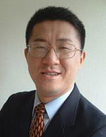 Qi (Harry) Zhang   , MA, PhD Assistant Professor School of Community andEnvironmental Health Old Dominion University    Norfolk, VA 23529     Email  :     qzhang@odu.edu