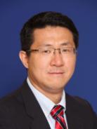 Harry Zhang.png
