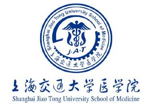 Shanghai Jiao Tong University School of Medicine.png