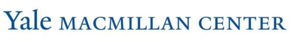 Yale MacMillan Center.png