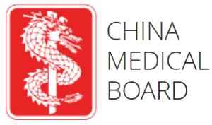 China Medical Board.png