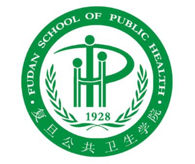 Fudan School of Public Health.png