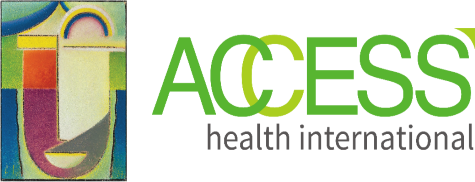 Access Health International.png