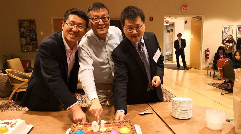 10y bday cake1.jpg