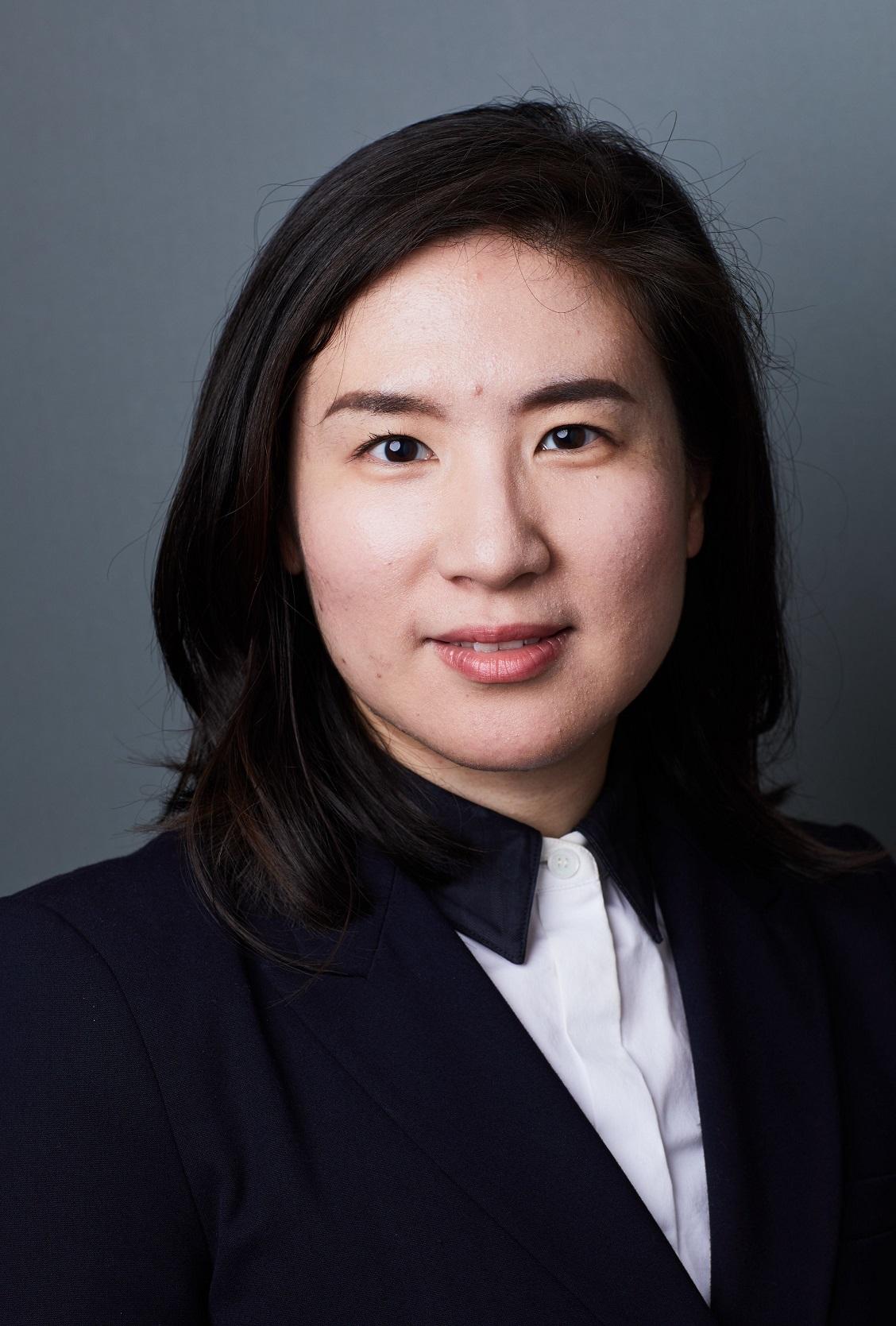 Jing Li.jpg