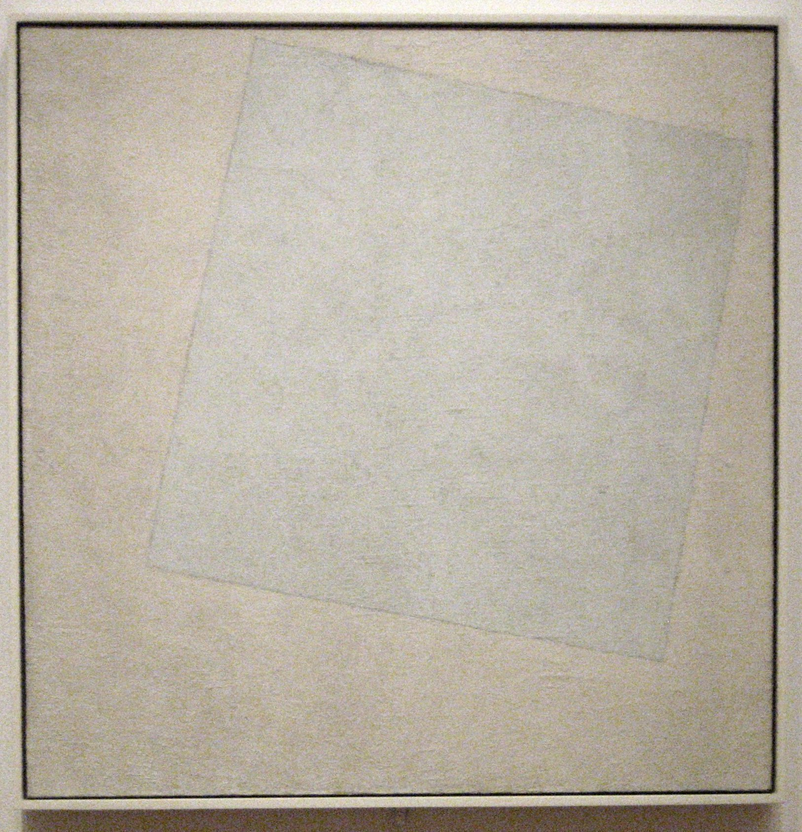 Kazimir_Malevich_-_'Suprematist_Composition-_White_on_White',_oil_on_canvas,_1918,_Museum_of_Modern_Art.jpg