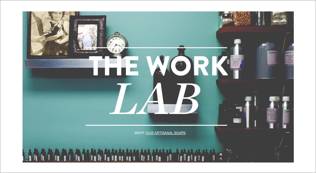 03.30.14_Lookbook_Lab_01.jpg