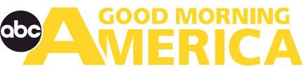 good_morning_america_logo.jpg