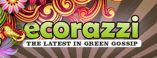 ecorazzi_logo.jpg