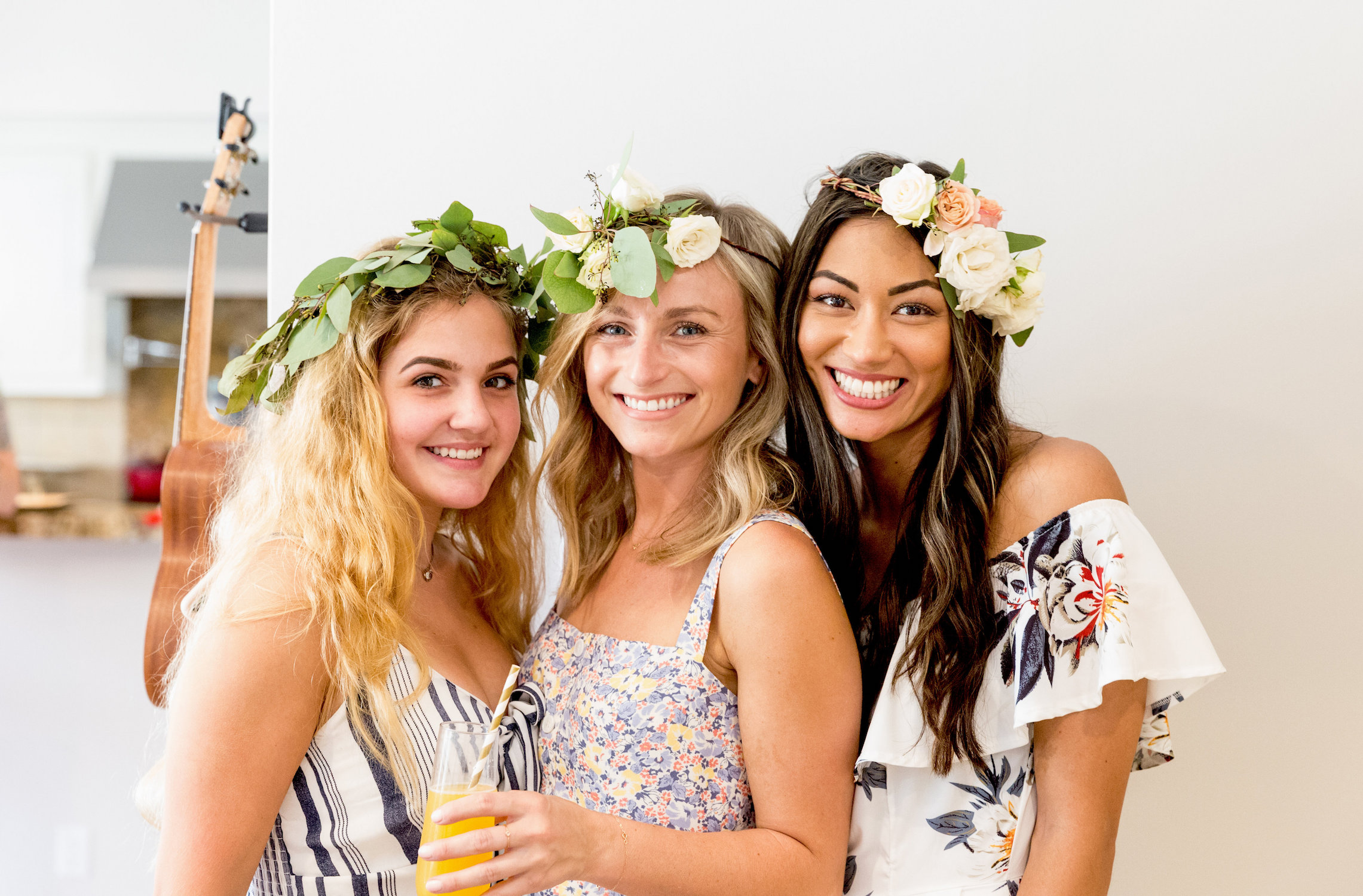 Flower Crown Baby Shower Girls 0073.jpg